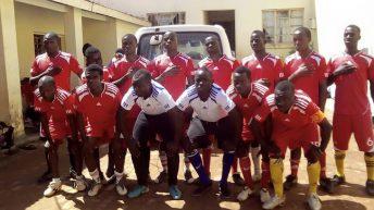 NRFA revises 2016 Simama League prizes