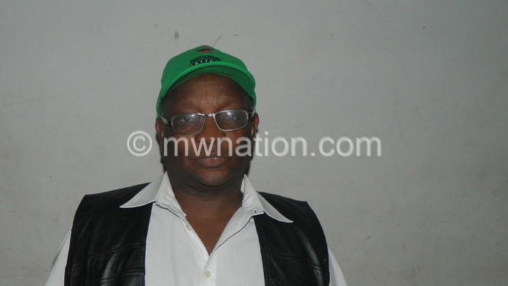 Jai Banda | The Nation Online