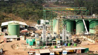 Nuclear plants give hope for Kayelekera