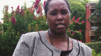 Ex-MPs lose case, ordered costs