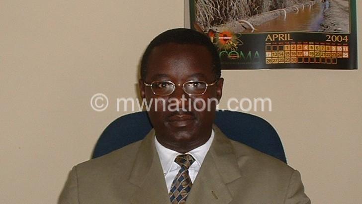 Mukumbwa Anthony | The Nation Online