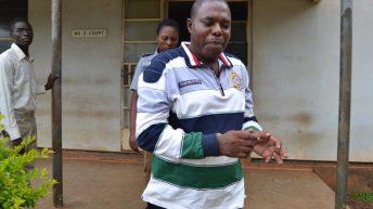 Court dismisses State in Murekezi case