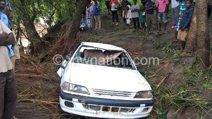 Mwanza Vehicle | The Nation Online