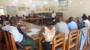 Form citizen forums to foster development—Nice