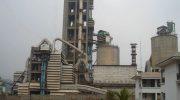 Cement firms decry Dangote Cement