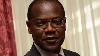 Regional group censures Malawi on NGO Bill