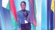 Virginia Khunguni: Founder of Girls Arise for Change