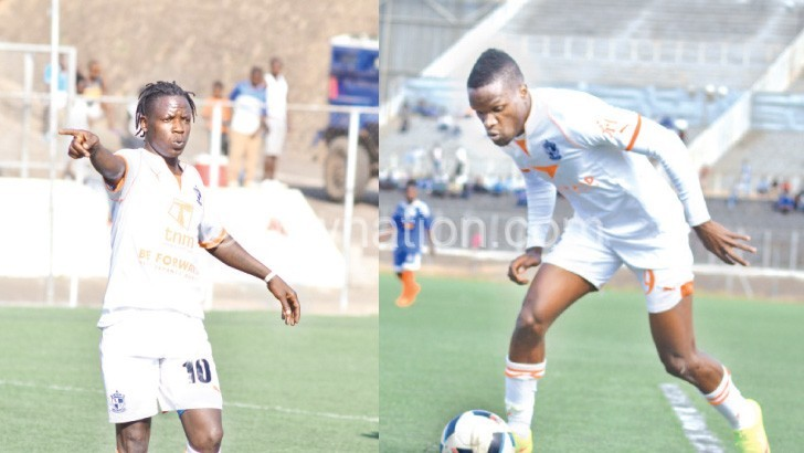 Wadabwa   The Nation Online