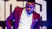 Gwamba drops new EP