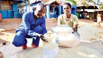When vendors capitalise on liberalised market