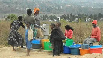 UNDP tips Malawi on achieving SDGs