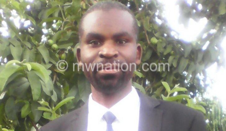 Mkwanda e1487662968139 | The Nation Online