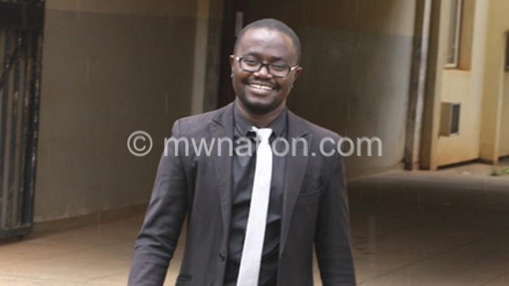 Mwafulirwa   The Nation Online