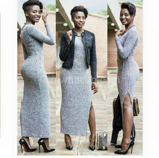 Nthanda Manduwi | The Nation Online