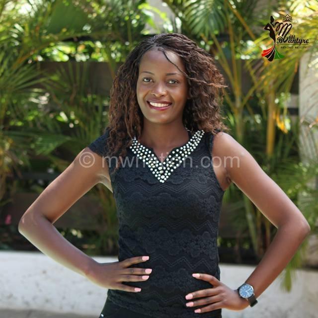 Peggy Mwanguku | The Nation Online