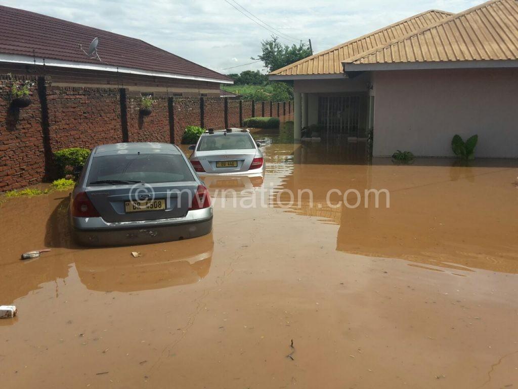 floods2 | The Nation Online