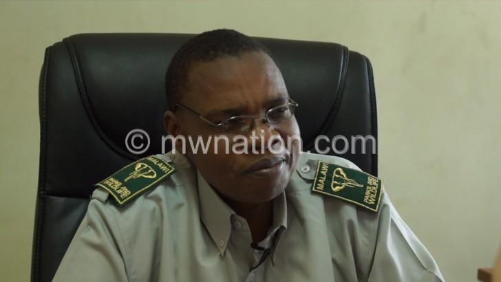 kumchedwa | The Nation Online