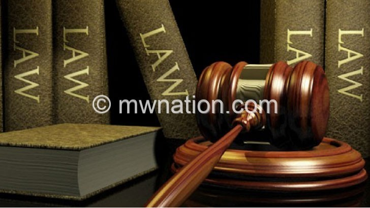 African Court moves to engage state judiciaries