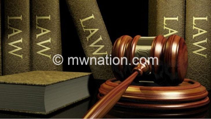Legal Aid Bureau director summoned for abscondment