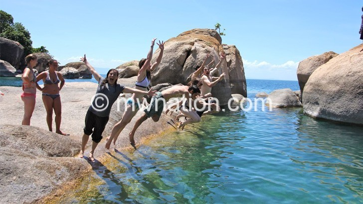 China to help Malawi  grow its tourism sector