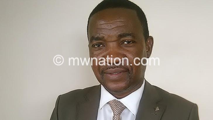 KADEWERE | The Nation Online