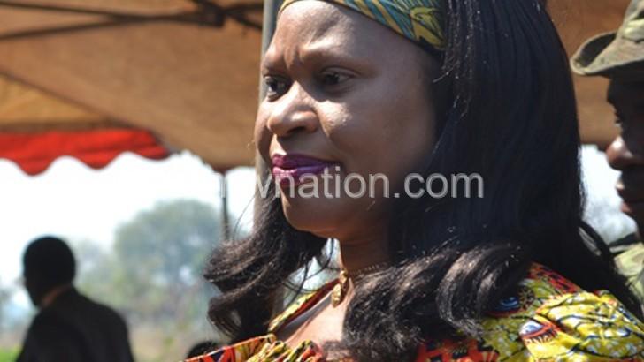 Mcheka Chilenje | The Nation Online
