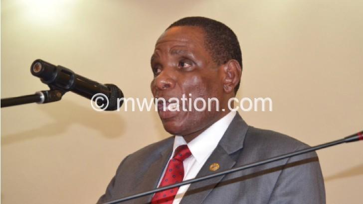 Mwanamvekha | The Nation Online