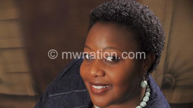 Tamala Chirwa | The Nation Online