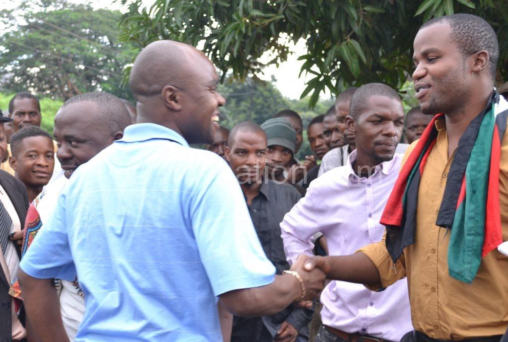 Ulemu and mkaka | The Nation Online