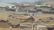 Human trafficking syndicate exploits refugee camp