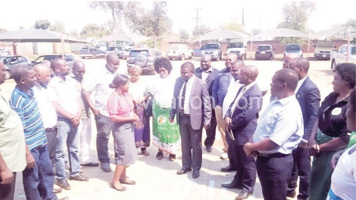 kumpalume | The Nation Online