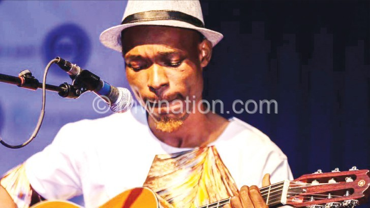 lawi | The Nation Online
