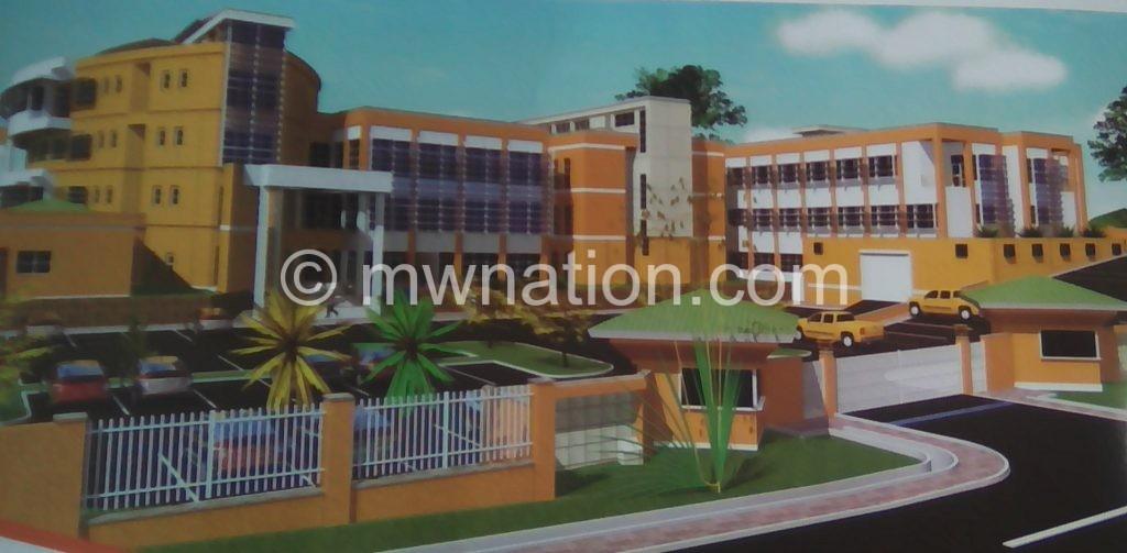 malawi bureau of standards | The Nation Online