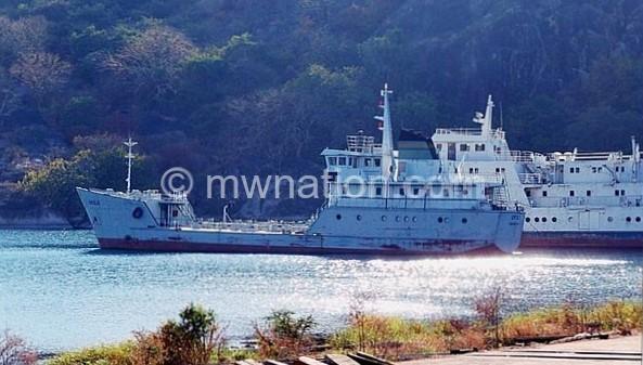 ufulu fuel transport dora hathazi mendes | The Nation Online