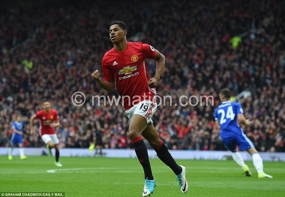 StarSat to introduce EPL games – The Nation Online