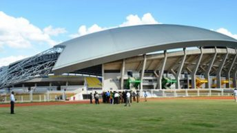Government ponders Bingu Stadium privatisation