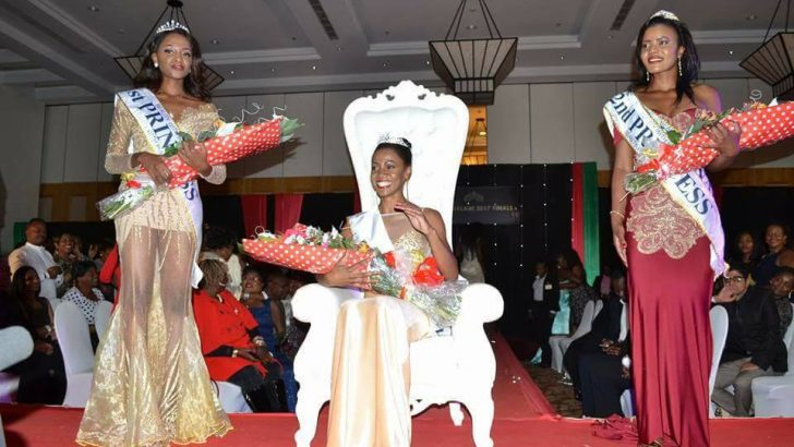 NPL, ZBS pledge top standards in Miss Malawi contests