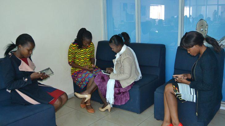 The pitfalls of telecommunication regulation in Malawi
