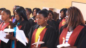 No easy job for graduates