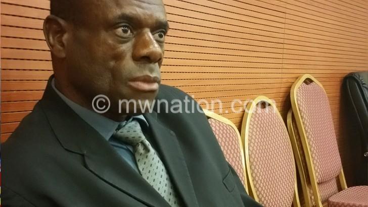 Everson Makowa Mwale | The Nation Online