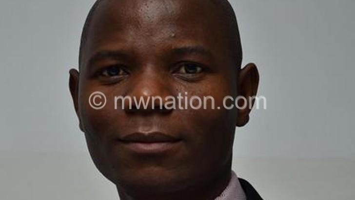 LIMBANI MATOLA | The Nation Online