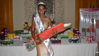 Miss Malawi auditions start next month
