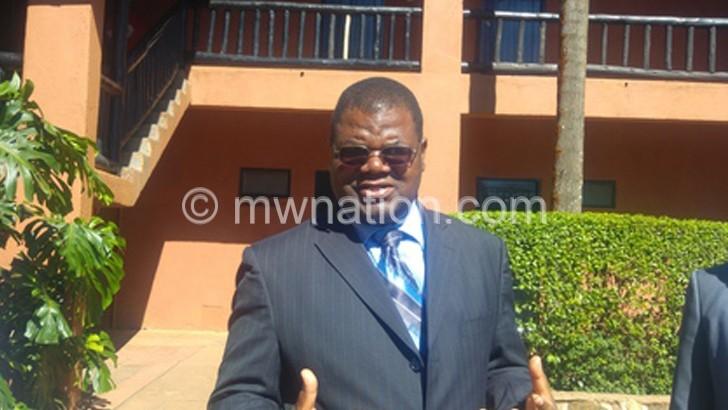 Mlelemba   The Nation Online