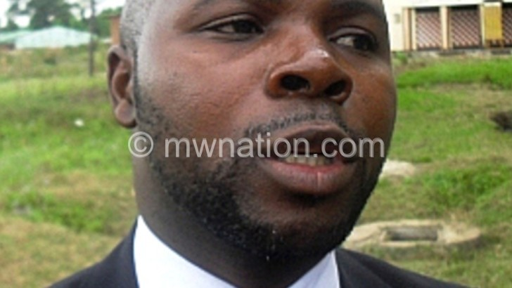 Mulewa | The Nation Online