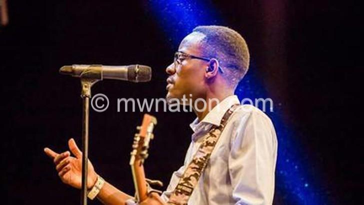Namadingo 1 | The Nation Online