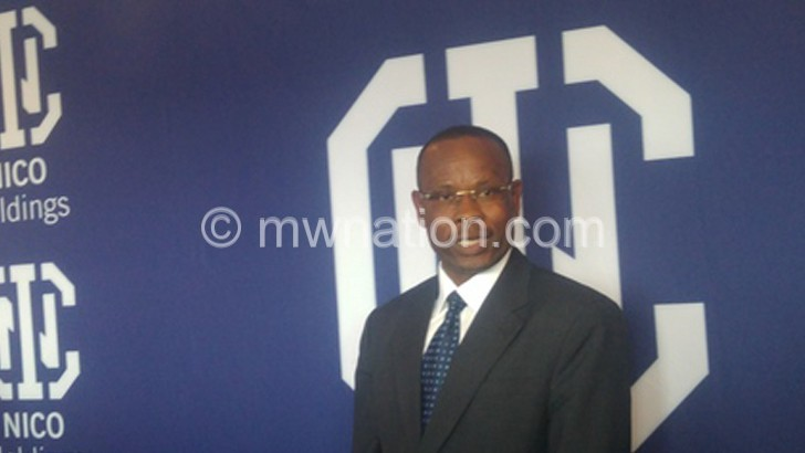 VIZENGE KUMWENDA | The Nation Online