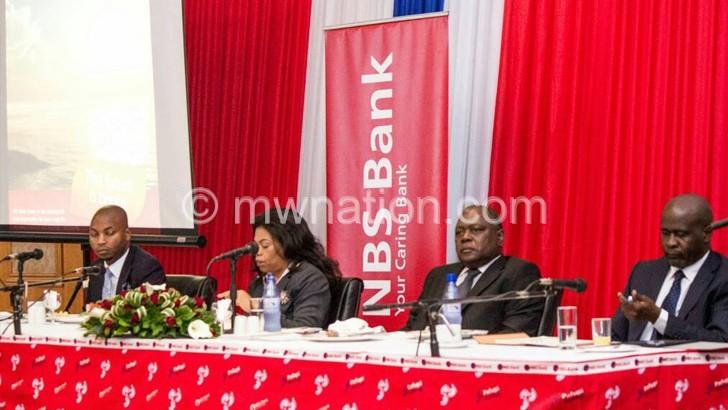 ECAMA outlines budget implementation challenges