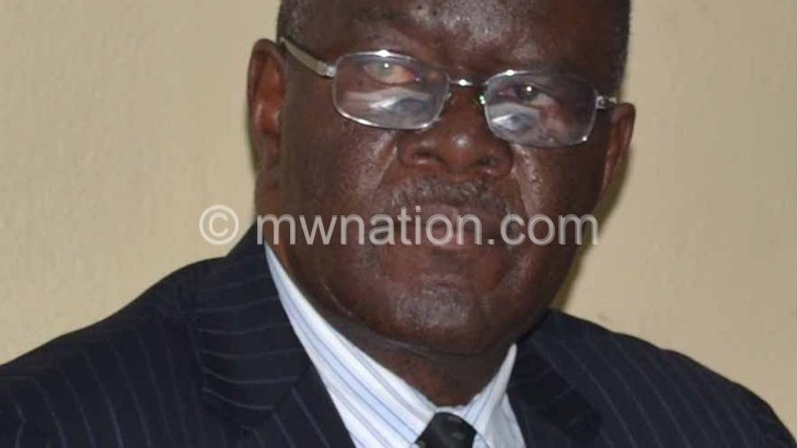 Ministry intensifies fall army worm fight