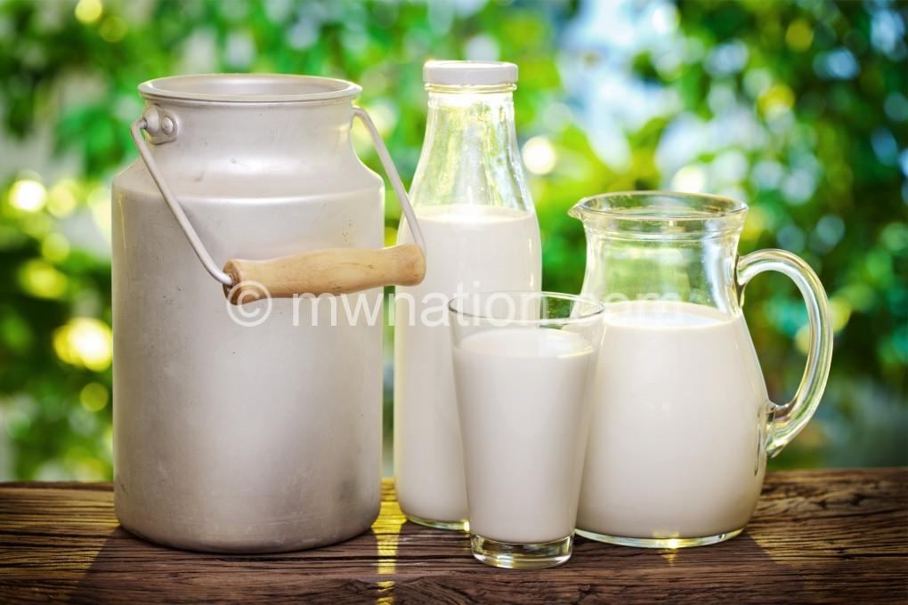 milk final 1 | The Nation Online