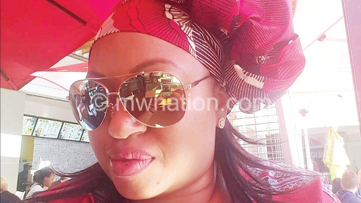 Women gear up for 'Duku' tea party